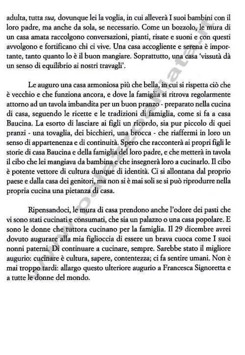 Simonetta Agnello Hornby pg.4 - Palazzo Alliatta di Pietratagliata