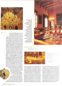 Travel - Palazzo Alliata di Pietratagliata