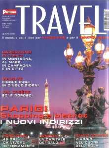 Travel-image2