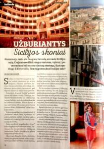 articolo-Sicilijos-tekstas-Stiliuje-06-20